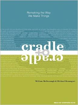 Cradle to Cradle<br>